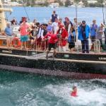 Pirates Of Bermuda, March 5 2016-85