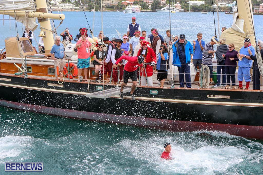 Pirates-Of-Bermuda-March-5-2016-85