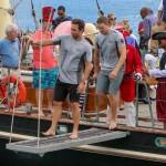 Pirates Of Bermuda, March 5 2016-87