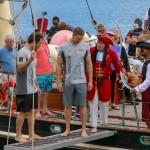 Pirates Of Bermuda, March 5 2016-88