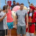 Pirates Of Bermuda, March 5 2016-89
