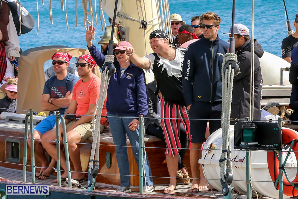 Pirates-Of-Bermuda-March-5-2016-9