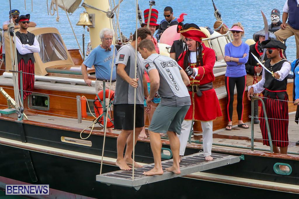 Pirates-Of-Bermuda-March-5-2016-90