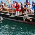 Pirates Of Bermuda, March 5 2016-94