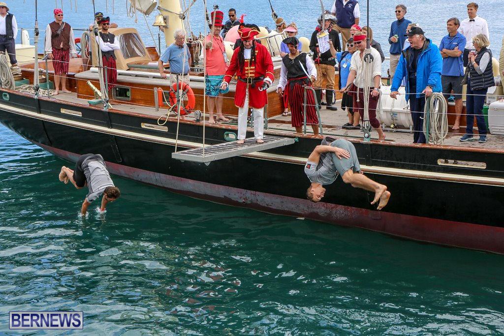 Pirates-Of-Bermuda-March-5-2016-94