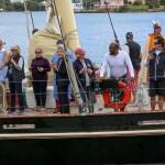 Pirates Of Bermuda, March 5 2016-96