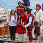 Pirates Spirit Of Bermuda, March 5 2016-1