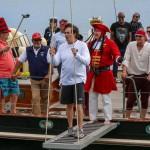 Pirates Spirit Of Bermuda, March 5 2016-100