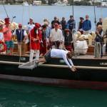 Pirates Spirit Of Bermuda, March 5 2016-103