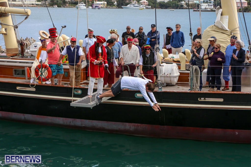 Pirates-Spirit-Of-Bermuda-March-5-2016-103