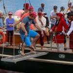 Pirates Spirit Of Bermuda, March 5 2016-14