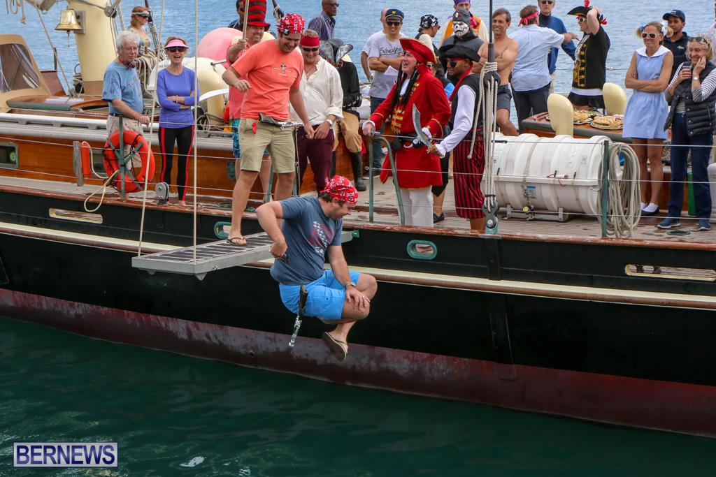 Pirates-Spirit-Of-Bermuda-March-5-2016-16