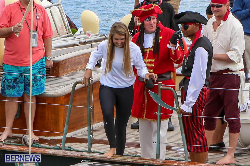 Pirates-Spirit-Of-Bermuda-March-5-2016-2