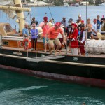 Pirates Spirit Of Bermuda, March 5 2016-20