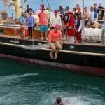 Pirates Spirit Of Bermuda, March 5 2016-21
