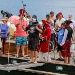 Pirates Spirit Of Bermuda, March 5 2016-24
