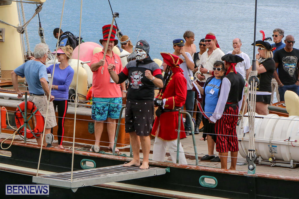 Pirates-Spirit-Of-Bermuda-March-5-2016-24