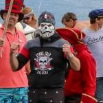 Pirates Spirit Of Bermuda, March 5 2016-26