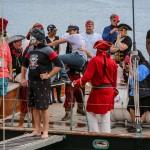 Pirates Spirit Of Bermuda, March 5 2016-28