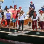 Pirates Spirit Of Bermuda, March 5 2016-3