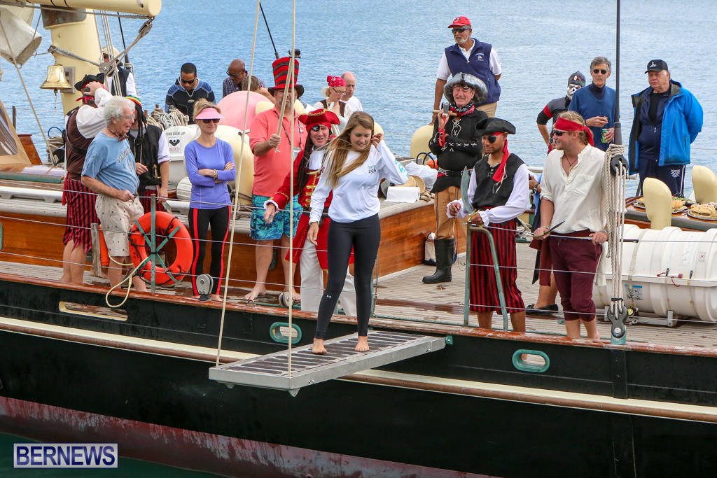Pirates-Spirit-Of-Bermuda-March-5-2016-3