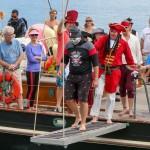 Pirates Spirit Of Bermuda, March 5 2016-30