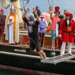 Pirates Spirit Of Bermuda, March 5 2016-32