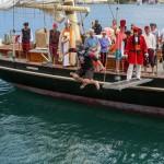 Pirates Spirit Of Bermuda, March 5 2016-33