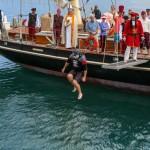 Pirates Spirit Of Bermuda, March 5 2016-34