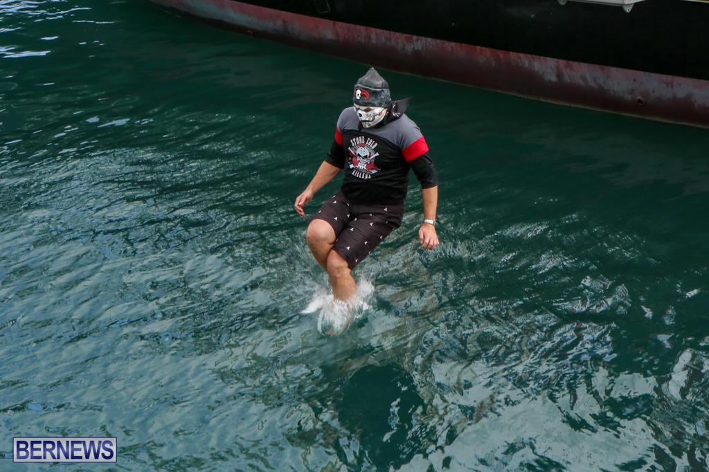 Pirates-Spirit-Of-Bermuda-March-5-2016-35