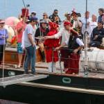Pirates Spirit Of Bermuda, March 5 2016-37