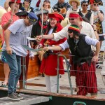 Pirates Spirit Of Bermuda, March 5 2016-38