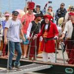 Pirates Spirit Of Bermuda, March 5 2016-39