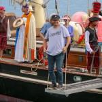 Pirates Spirit Of Bermuda, March 5 2016-40