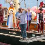 Pirates Spirit Of Bermuda, March 5 2016-41