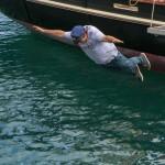 Pirates Spirit Of Bermuda, March 5 2016-43