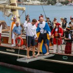 Pirates Spirit Of Bermuda, March 5 2016-46