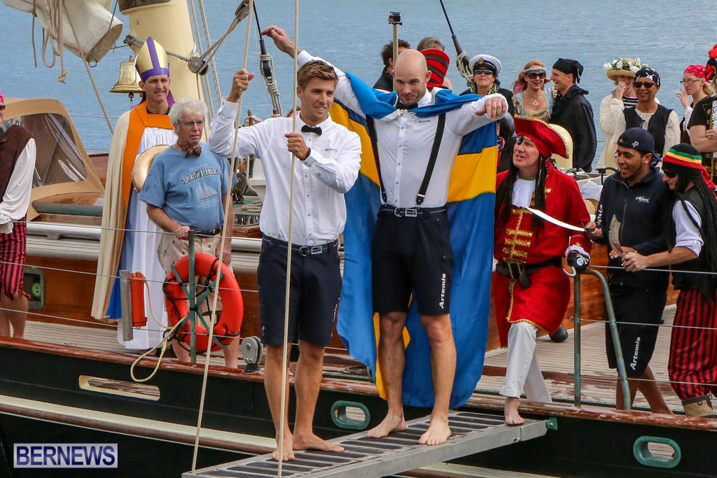 Pirates-Spirit-Of-Bermuda-March-5-2016-47