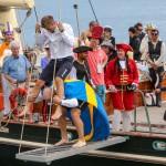 Pirates Spirit Of Bermuda, March 5 2016-48