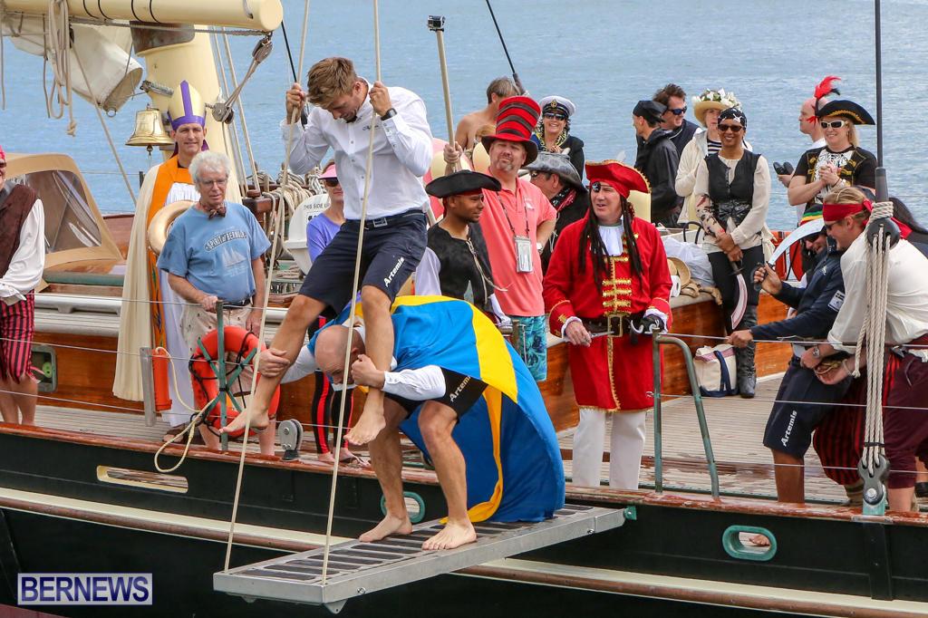 Pirates-Spirit-Of-Bermuda-March-5-2016-48