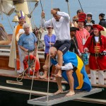 Pirates Spirit Of Bermuda, March 5 2016-49