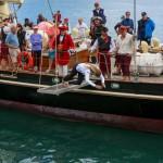 Pirates Spirit Of Bermuda, March 5 2016-5