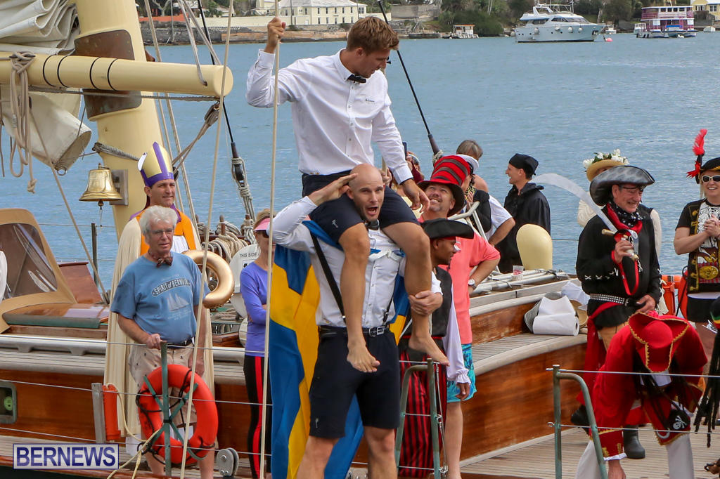 Pirates-Spirit-Of-Bermuda-March-5-2016-52