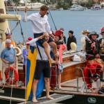 Pirates Spirit Of Bermuda, March 5 2016-53