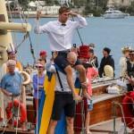 Pirates Spirit Of Bermuda, March 5 2016-54