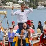 Pirates Spirit Of Bermuda, March 5 2016-55