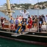 Pirates Spirit Of Bermuda, March 5 2016-56