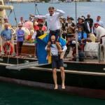 Pirates Spirit Of Bermuda, March 5 2016-57