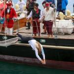 Pirates Spirit Of Bermuda, March 5 2016-6