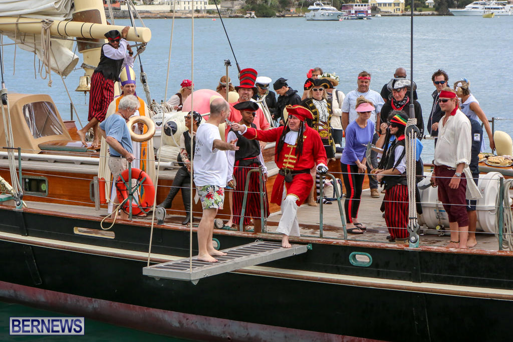Pirates-Spirit-Of-Bermuda-March-5-2016-63